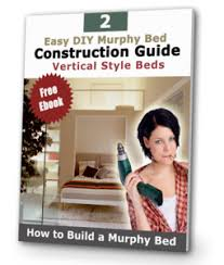Murphy Bed Directions To Build Easy To Build Murphy Bed Hardware Kits Easy Diy Murphy Bed Usa