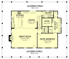 2 story country house plans perkins lane house plan house plans design open concept and