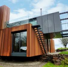 container home design software free home design shipping container homes modern house designs