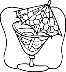 100 pinata coloring page pinata coloring page coloring pages