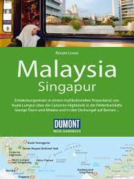 K Hen In U Form Kaufen Dumont Reise Handbuch Malaysia U0026 Singapur