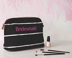 personalized bridesmaid gifts bridesmaid gifts personalized bridesmaids gifts ideas