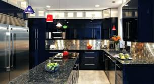 how much do stainless steel kitchen cabinets cost in india cabinet
