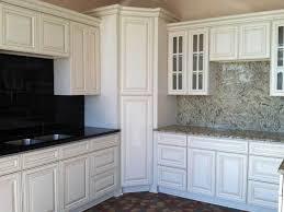 glass cabinet doors for kitchen white kitchen doors interior design