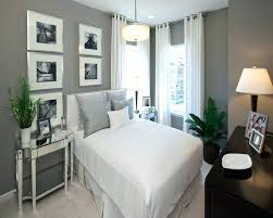 grey bedroom ideas grey bedroom with accent wall bedroom wallpaper accent wall