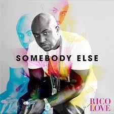 Turn On The Lights Lyrics Rico Love U2013 Somebody Else Lyrics Genius Lyrics