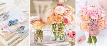 Wedding Flowers Budget Wedding Online Budget Tips Five Ways To Make Your Wedding