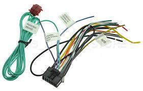 hd wallpapers wiring diagram for pioneer avh p5000dvd