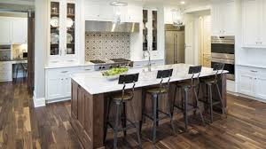 custom kitchen cabinets near me apply to qualified custom kitchen cabinet makers near me
