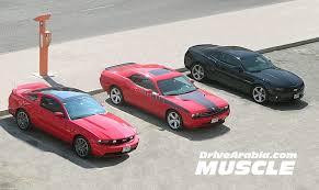 chevy camaro vs dodge charger mustang vs camaro vs challenger idea di immagine auto