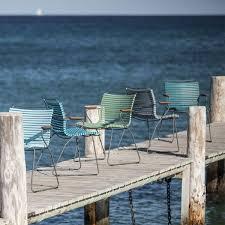 chaise de plage pas cher chaise de plage pas cher unique chaise pliante toile pureshopping