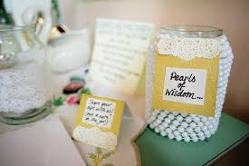 unique wedding guest books top tips alternative guest books boho weddings for the boho