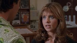 Seeking Season 1 Subtitles Buffy The Slayer S1 Ep 2 Network Ten