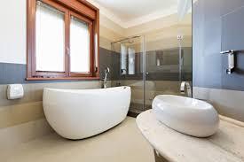 8 shower design ideas from expert interior designers