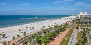 Pinellas County Zip Code Map by Clearwater Real Estate Homes And Condos For Sale