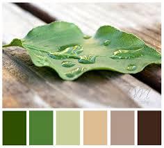 Bathroom Earth Tone Color Schemes - 20 best ranch bath images on pinterest ranch bathroom ideas and