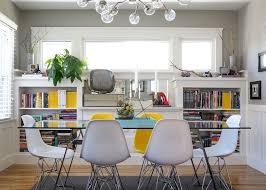 modern vintage interior design interior design modern vintage interior design completed with bookcase including