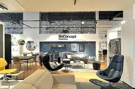 magasin canapé rennes magasin de meuble rennes lwsigns magasin de meubles rennes