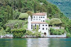 Lake Como Italy Map 21 Photos That Will Make You Want To Buy A Villa In Lake Como