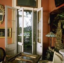 French Patio Doors With Screen by French Doors With Retractable Screens French Door Screens