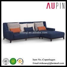 Made In Italy Luxury Bedroom Set Italian Furniture Made In China Italian Furniture Made In China