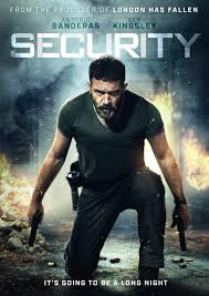 security 2017 full english movie download 700mb brrip 720p