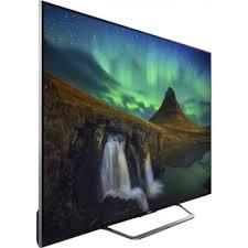 Tv Led Broleo Led Television Led Tv Light Emitting Diode Tv Light