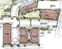 Mohegan Sun Floor Plan Groundbreaking Thursday For Brookfield Housing Development Newstimes