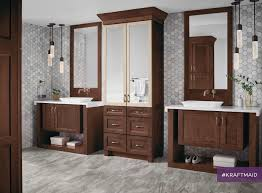 lowes bathroom ideas design your own bathroom lowes ship vanity bathroom cabinets