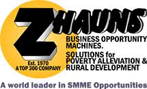 new business opportunities for smme u0027s vending u0026 manufacturing