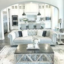 beautiful livingroom beautiful living room decor home interior design ideas cheap wow
