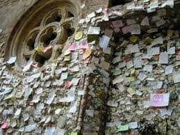 75 best letters to juliet images on pinterest letters to juliet