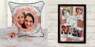 personalized mothers day gifts personalized s day gift ideas for a memorable s day