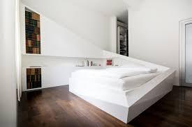 rangement mural chambre chambre à coucher chambre design idee rangement mural who cares