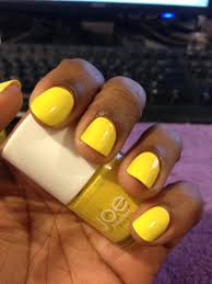 joe fresh style nail polish reviews in nail polish chickadvisor