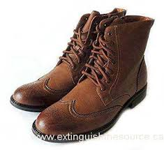 s lace up boots canada s dress leather shoes formal casual brown ankle boots