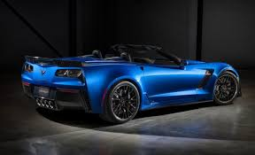 how much are corvettes 2015 chevrolet corvette z06 coupe to start at 78 995 car
