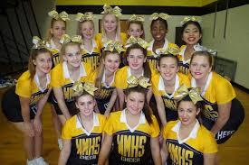 west milford high school yearbook kittatinny scores high in west milford high school fall cheer