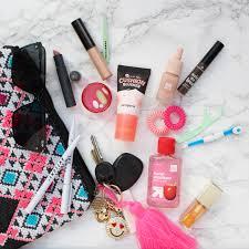 easy makeup archives beyouty bureau