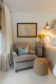 Comfy Chairs For Bedroom Comfy Chairs For Bedroom Teenagers Twin Metal Table Lamp