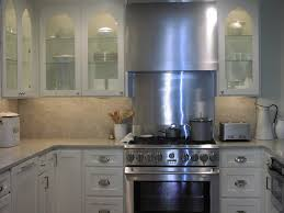 3 different kinds of hardware stone is madre perola quartzite