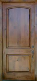 Solid Maple Interior Doors Interior Doors Wood Doors Exterior Doors Homestead Doors Inc