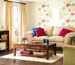 decor ideas home furniture shops decoration ideas donchilei