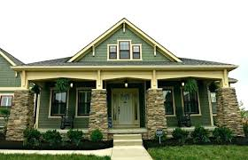 house plans craftsman style small prairie style home plans sencedergisi com