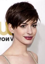 pixie hairstyles for thin fine hair hairstyles ideas