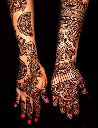 10 best simple eid mehndi designs henna patterns for hands feet