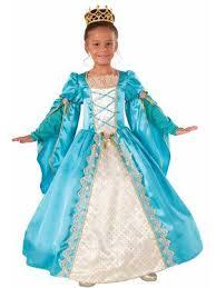 girls renaissance costume kids renaissance halloween costumes