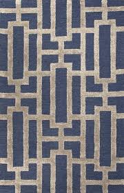 14 fabulous area rugs color u0026 style right under your feet oskar