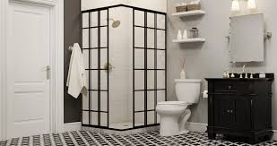 create customize your bathrooms brooklyn bath the home depot small space bathroom