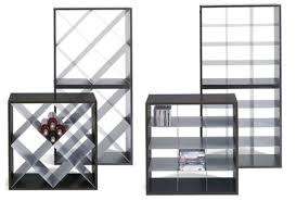 on sale shelving options from the container store apartment therapy